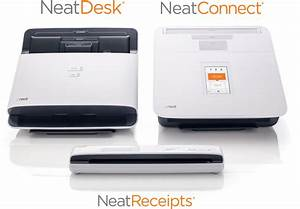neat hardware exit the neat company With neat document scanner software