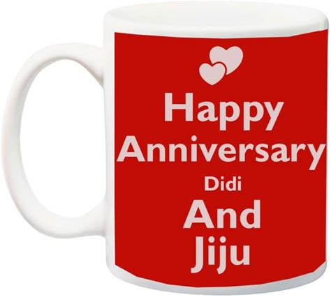 latest happy wedding anniversary  jiju images gettyimages
