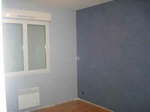 Tapisserie 4 Murs : papier peint de la chambre 4 murs et 1 toit l 39 aventure ~ Zukunftsfamilie.com Idées de Décoration