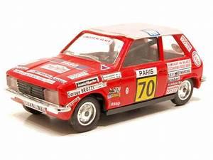 Peugeot 104 Zs Occasion : peugeot 104 zs monte carlo 1978 solido 1 43 autos miniatures tacot ~ Medecine-chirurgie-esthetiques.com Avis de Voitures