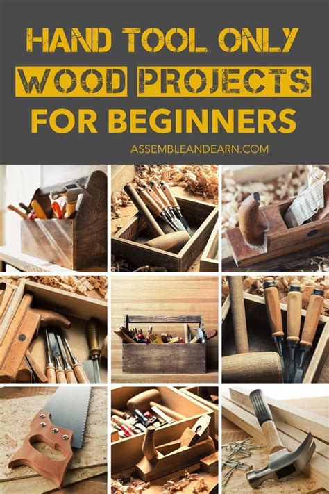 start  run  woodworking business  home