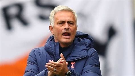 Man Utd's Matt Judge rescues Donny van de Beek transfer ...