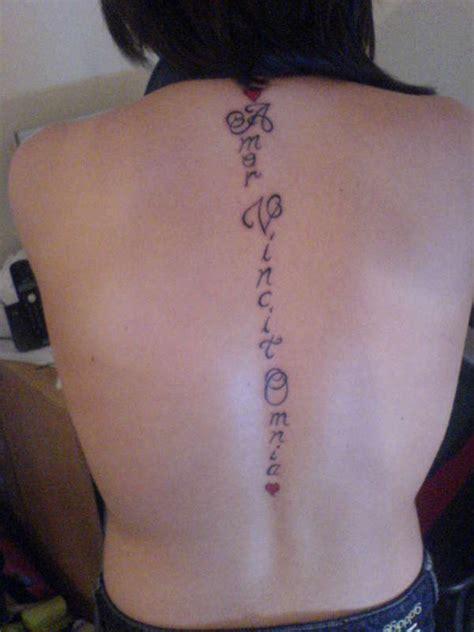 latin tattoos designs ideas  meaning tattoos