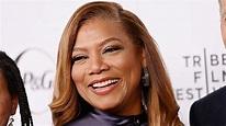 Queen Latifah turns to prayer to navigate Hollywood   Fox News