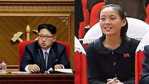 Kim Jong-un to launch matchmaking contest to find his ...