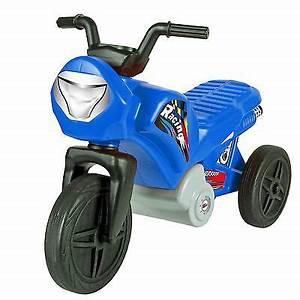 Gebraucht Motorrad Kaufen : dreirad motorrad gebraucht kaufen 2 st bis 70 g nstiger ~ Jslefanu.com Haus und Dekorationen