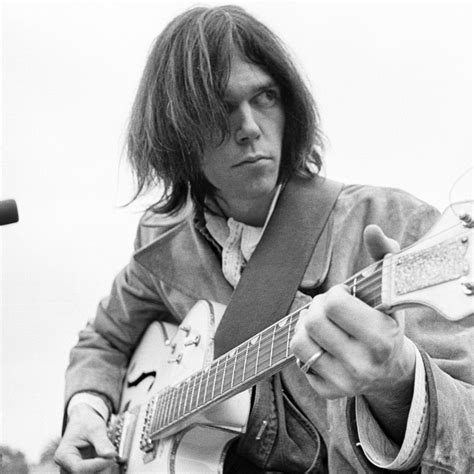 neil young wallpapers  images