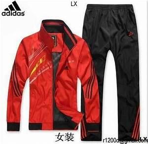acheter jogging adidas femme vetement adidas femme grande taille  survetement adidas femme moins cher 29e51803196
