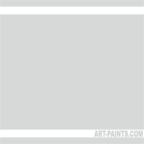 ash grey four in one paintmarker marking pen paints 206