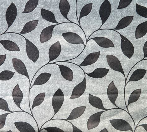 Material For Curtains And Upholstery by Ravello Grey Curtains Material Floral Curtain Fabric