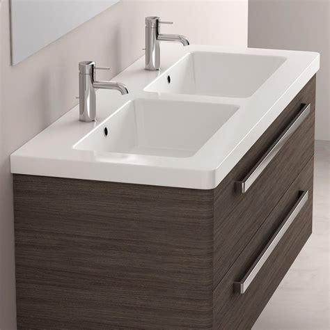 meuble salle de bain qualite photos de conception de maison agaroth
