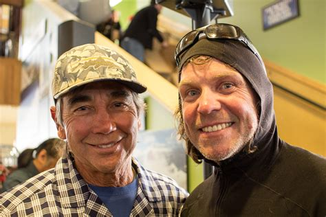 wave challenge gerry lopez bachelor mount island snowboarder underwent resident influential dedicated bend pat surgery remove friend event close