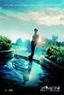 X-Men: First Class (2011) poster - FreeMoviePosters.net