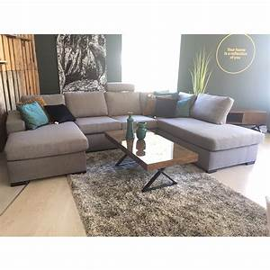 Sectional sofas okc sectional sofas okc rooms thesofa for Sectional sofas okc