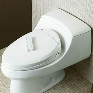 Bidet Toilette Kombination : toilet bidet combo amazon bidet bidet faucet bidet ~ Michelbontemps.com Haus und Dekorationen