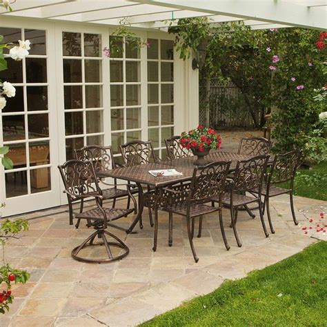 1000 images about patio furniture on table