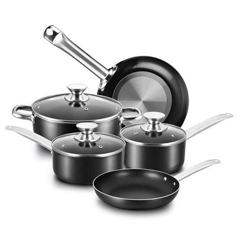 buck bang cookware nonstick pans results