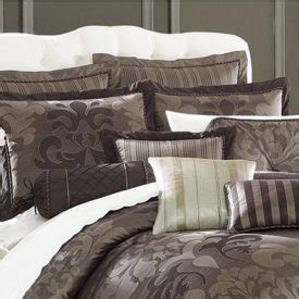 diesel turntable bedding french contemporary bedding home decorating trends homedit