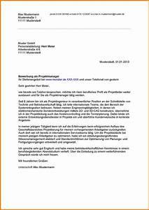 Interne bewerbung anschreiben muster recommendation template for Porsche produktionshelfer