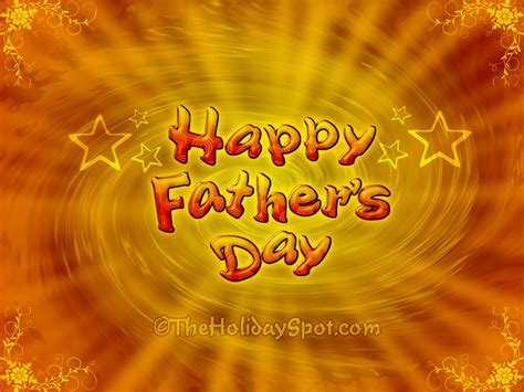 happy fathers day video downloading  video