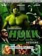 The Incredible Hulk Returns DVD-1988 - ₹199 : Hemantonline.com