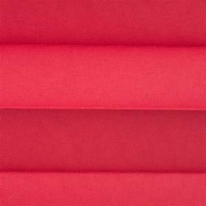Stoffe Kaufen Stuttgart : plissee rot ~ Markanthonyermac.com Haus und Dekorationen