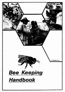 Bees For Babar  Peacekeeping Through Beekeeping  Reducing