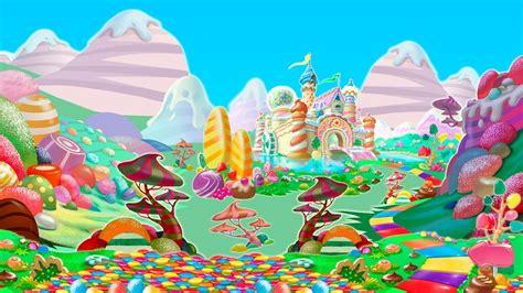 candy land ball   mardi gras world westbank