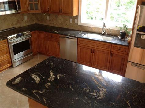 titanium kitchen traditional kitchen atlanta