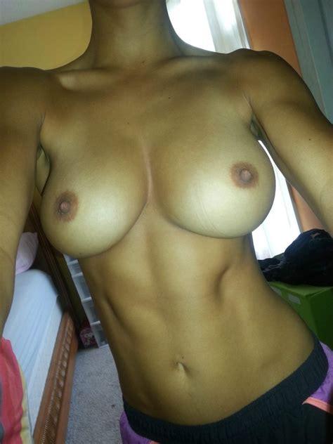 Kate De Paz The Fappening Leaked Nudes (91 Photos) - Celebrity Leaks