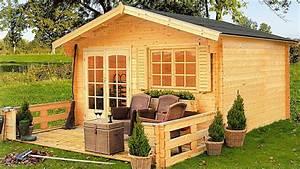 terrasse online kaufen otto With katzennetz balkon mit mr gardener gartenhäuser