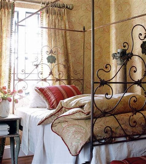 country bedrooms apartments i like