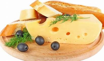 Cheese Wallpapers Protein Rich Foods Dairy Background