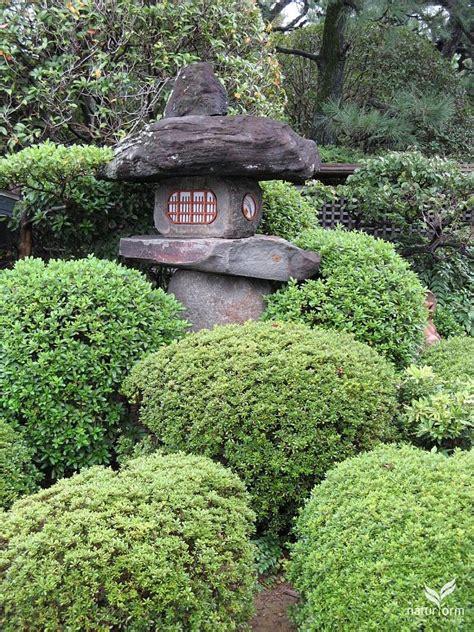 Japanische Gärten Zubehör by Japangarten Zubeh 246 R Naturform Garten Und