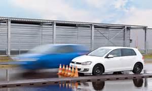 Bremsweg Berechnen : bremsweg berechnen formel wichtige autos im test ~ Themetempest.com Abrechnung