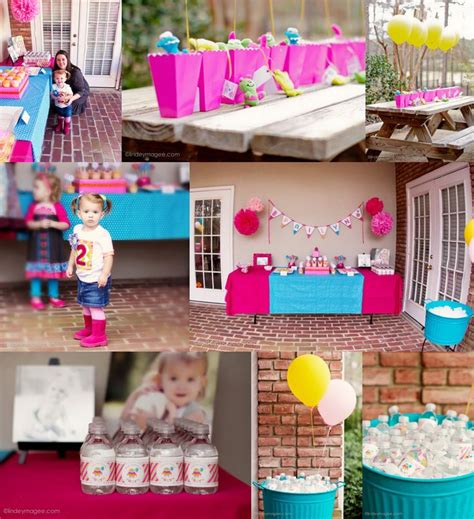 birthday party ideas for popsugar 1st birthday party ideas because we kept pay s