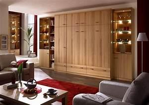 Xxl Möbel Online Shop : nehl armadi komfort raumsparbett furnier m bel letz ihr online shop ~ Bigdaddyawards.com Haus und Dekorationen
