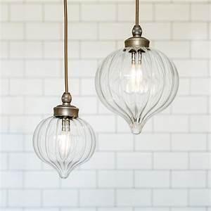 Best ideas about bathroom pendant lighting on