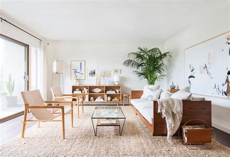 The Living Room Rules You Should Know Emily Henderson