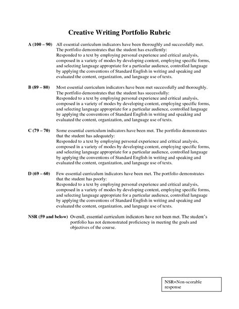 popular phd critical analysis essay ideas