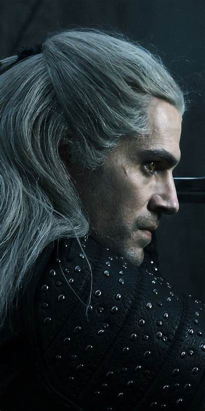 Witcher Netflix Cool Resolution Published February