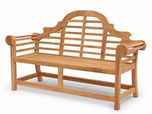 Gartenbank Teakholz 3 Sitzer : gartenbank sitzbank gartenm bel 5 sitzer aus massiven teak holz 225 cm 2679 sitzm bel b nke ~ Bigdaddyawards.com Haus und Dekorationen
