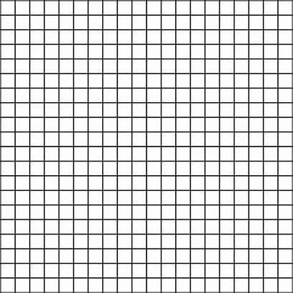 Graph 20x20 Paper Blank Grids Eye Grid