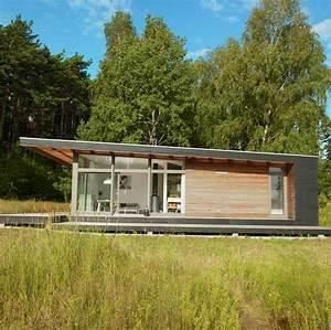 Modulhaus polen aussen design ideen haus dekoration tipps for Modulhaus aus polen