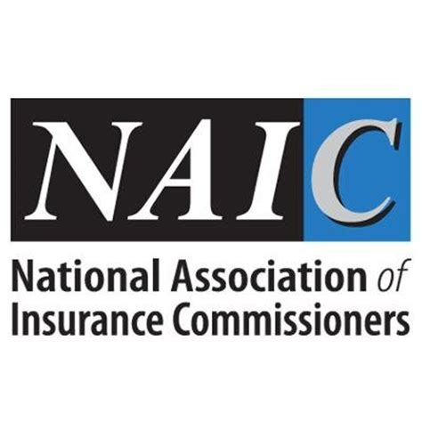 National Association Of Insurance Commissioners (@naic. Sacramento Flight Training Public Bike Racks. How Many Years Does It Take To Become An R N. Treatment For Hiv Virus Storage In Rowlett Tx. Hospital Technology Repair New Haven Dentist. Veterans Hospital Atlanta Data Center Oakland. Plumbers In Greensboro Nc Basic Car Insurance. Plastic Surgery Magazines Las Vegas Pr Firms. How Do I Upgrade My Samsung Galaxy S