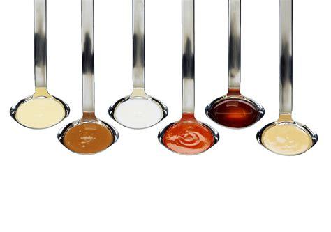 cours de cuisine tours indre et loire les sauces de 18h00 à 20h30 à déguster sur place un