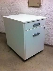 Ikea Büro Rollcontainer : ikea schreibtisch rollcontainer ~ Markanthonyermac.com Haus und Dekorationen