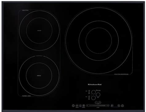 ustensile de cuisine induction plaque induction kitchenaid ustensiles de cuisine