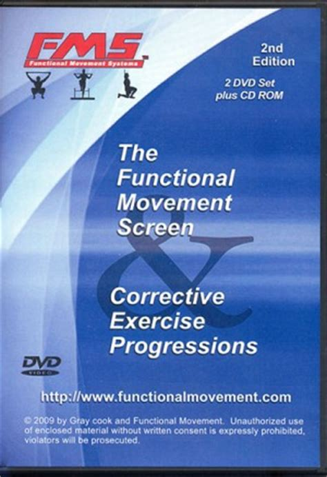 iol strength  conditioning functional movement screen
