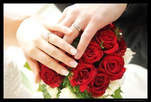 photographe mariage provence photographe mariage les alliances de mariage photographe de mariage à lyon cannes monaco